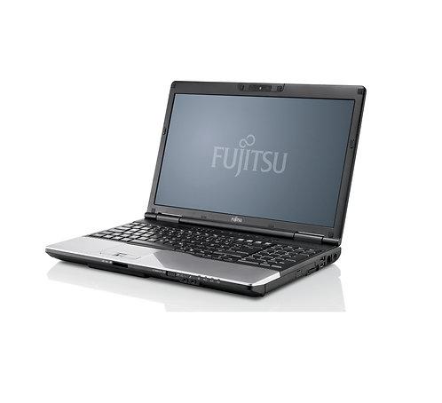 Fujitsu Core i5