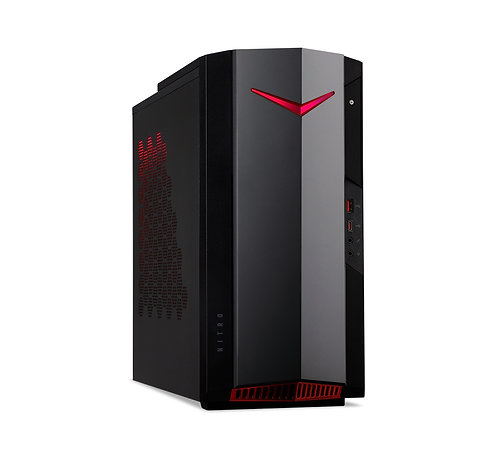 Acer Gaming PC i5