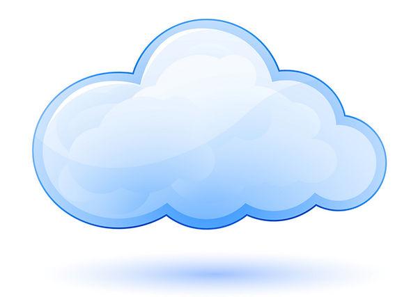 Intercom Cloud
