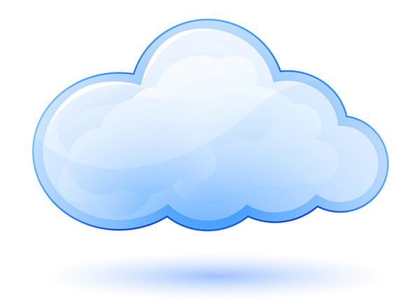 Intercom Cloud
