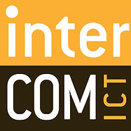 Intercom_logo_vierkant_zonder_verlooptin