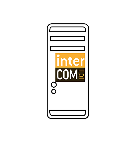 Intercom PC i3