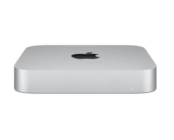 Apple MacMini (2020)