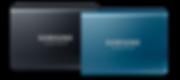 Samsunt T5 500GB-1TB-765x340.png