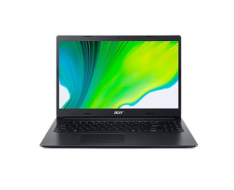 Acer Core i7