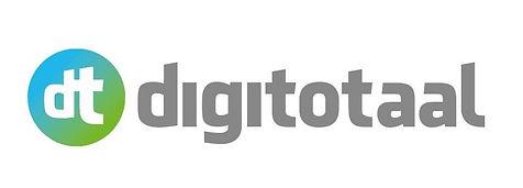 Digitotaal logo.jpg