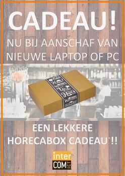 Horecabox A01024_1.jpg