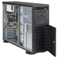 Supermicro tower 2 (r).jpg