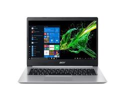 Acer a514.jpg