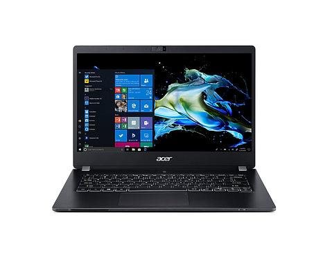 Acer TravelMate i5
