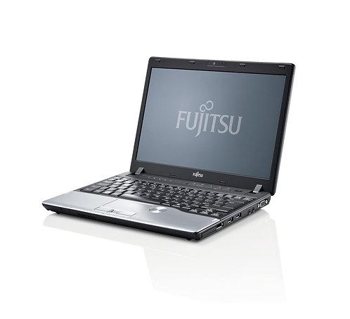 Fujitsu Lifebook i3