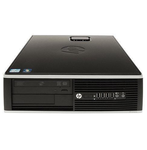 HP SFF Core i5