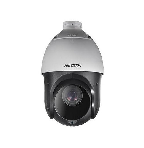 Hikvision Speed Dome