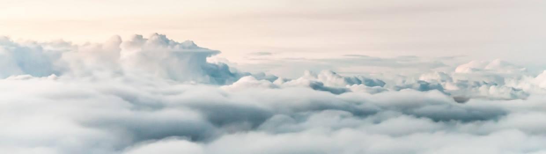 Cloudscape.jpg