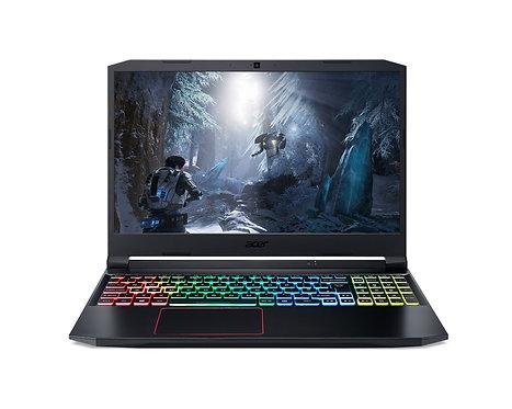 Acer i7 Gaming