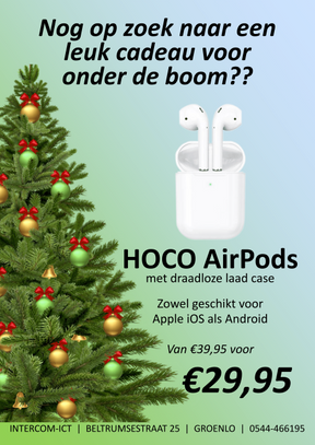 Hoco Kerst.pub-1 (Klein).png