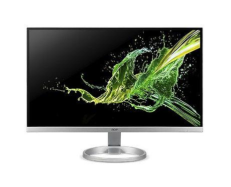 """Acer 23.8"""""""