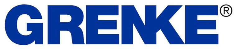 GL-Logo (r).jpg