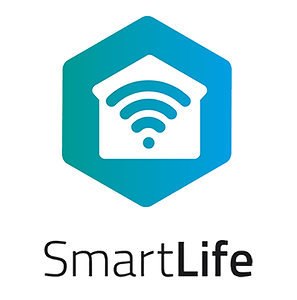Nedis SmartLife logo 2.png