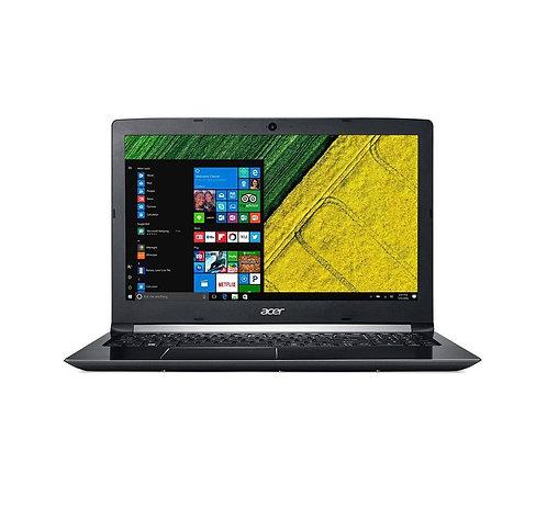Acer i7