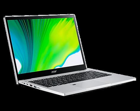 Acer Spin i7