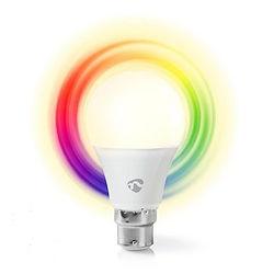 sl fc lamp.jpg
