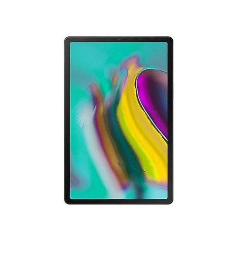 """Samsung Tab S5e 10.5"""""""