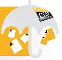 Intercom Back-up.jpg