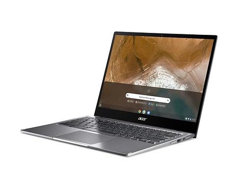 Acer Chromebook i5