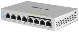 Ubiquiti 8 port switch - kopie.jpg