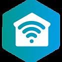 Nedis Smartlife logo.png