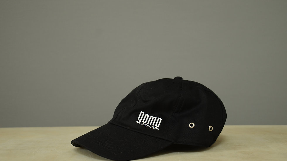 Gorra Gomo Bonsai