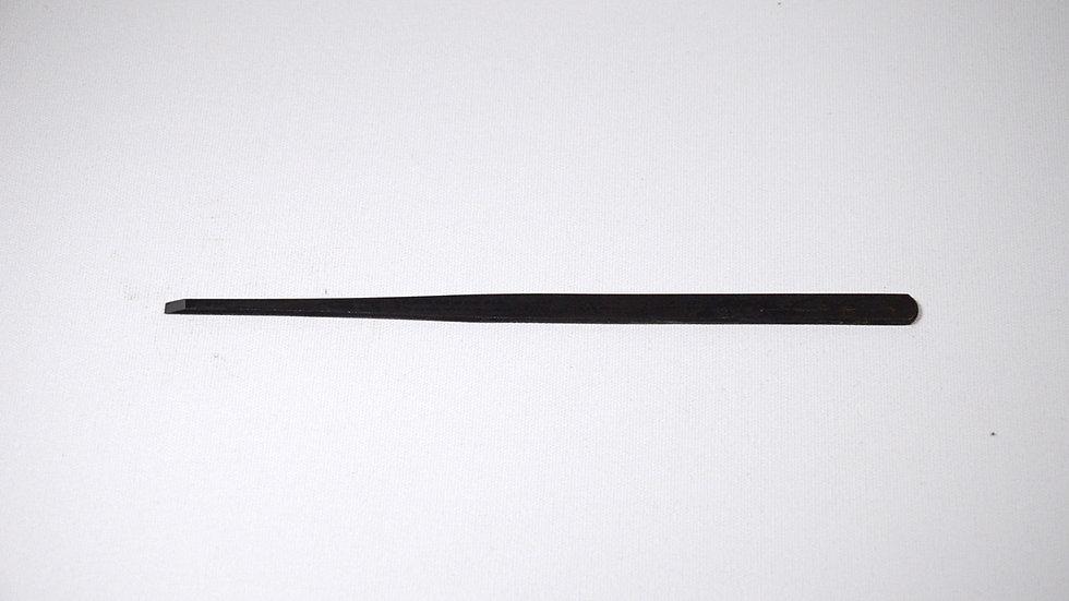 Gubia 3mm #77A