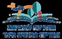 לוגו - מדרשה .png