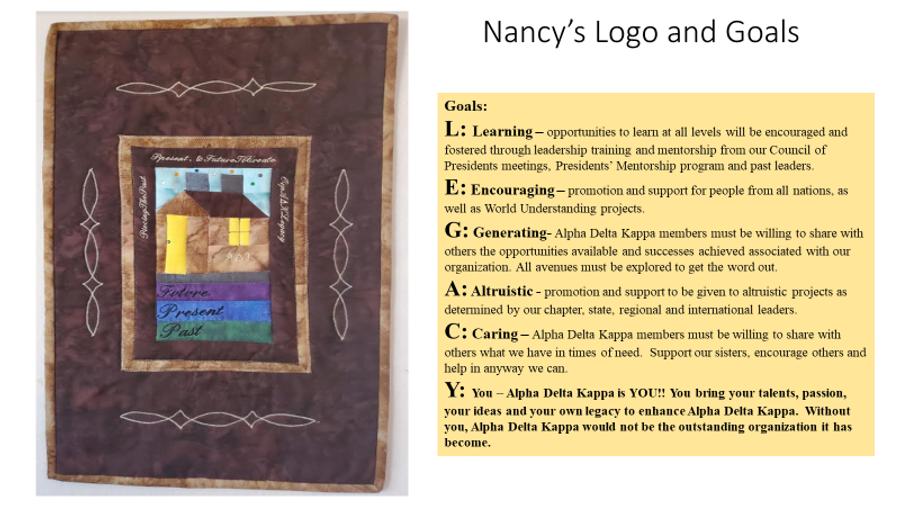 Nancy's Logo.png