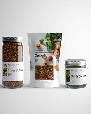 Spices #1 Bundle.jpg