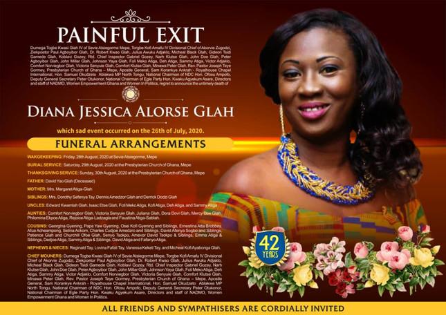 Rest in Peace Jessica.jpeg