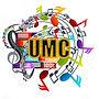 UMC logo 111.jpg