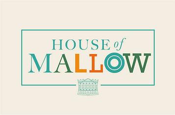 house_Of_Mallow_JPEG_finalsArtboard%203%