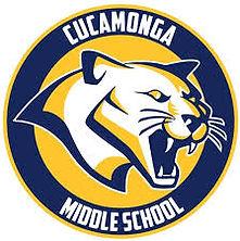 cucamonga middle school.jpg