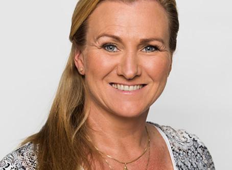 Sverige Älskar Anna Hallén