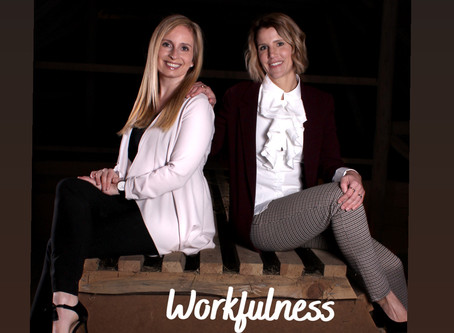 Sverige Älskar Workfulness