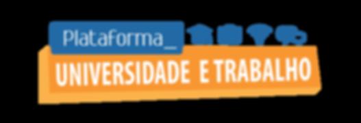 PLATAFORMA 2 - LET_editado.png