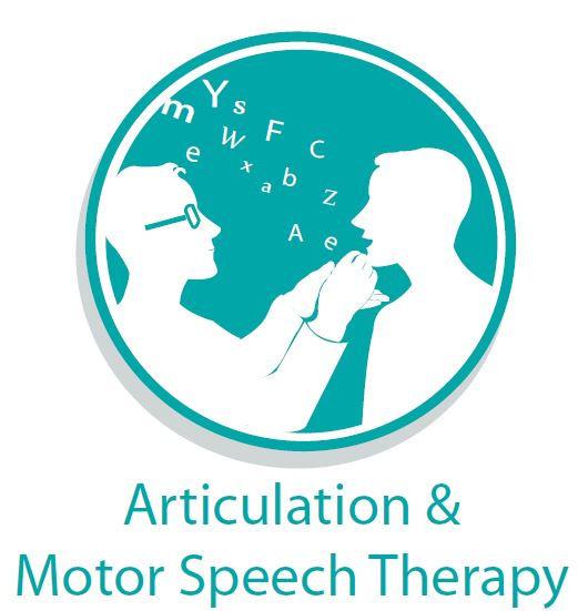 Articulation and Motor Speech