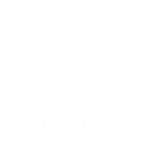 Logo Gibigiana