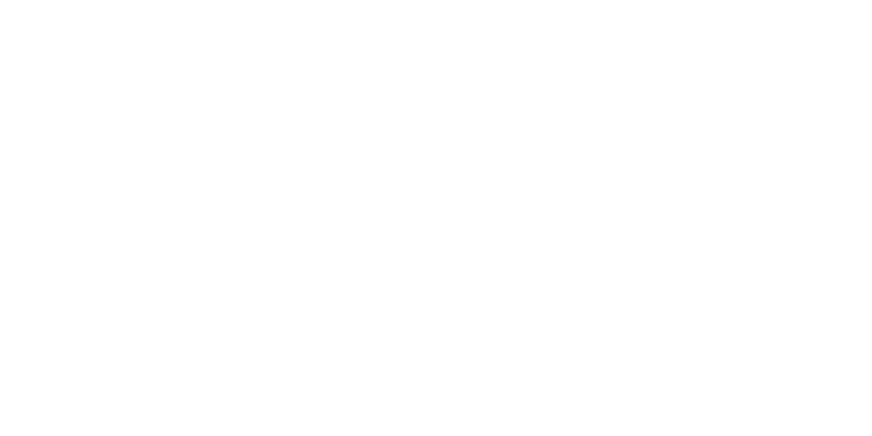 Tartar.png