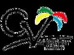 CVM Logo 2012 (640x474).png