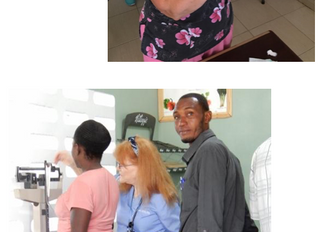 Seeking Medical Team