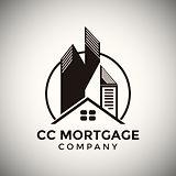 Logo%20CC%20Mtg%20per%20K_edited.jpg