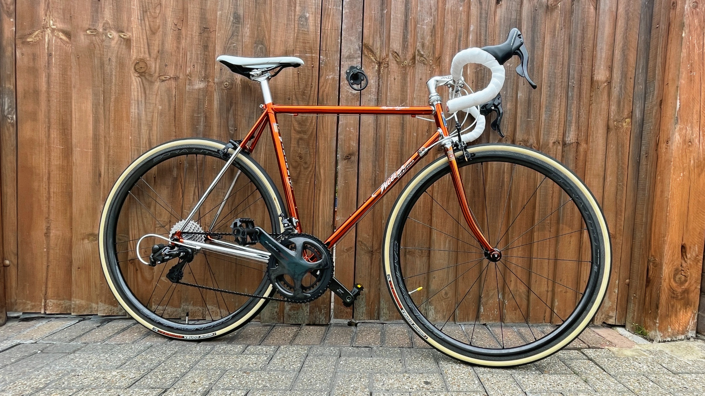 Bike Assesment
